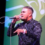 El Jefone, de Ciudad Juárez, único en el género Hip Hop