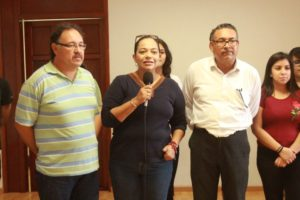 Mariano Meza, Chuyita Rendón y Ramón Perea (Small)